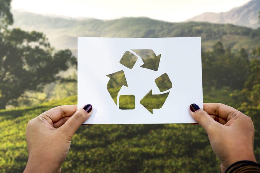 Le masque lavable à usage non-sanitaire est-il vraiment écologique ?